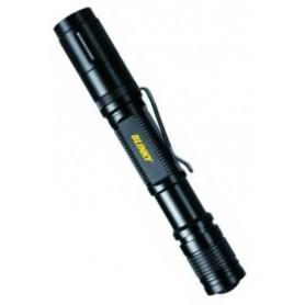 BLINKY TORCIA PROF LED T25-SPY 34270-05/9