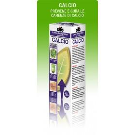 CIFO CALCIO ML. 100