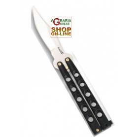 CROSSNAR COLTELLO BUTTERFLY 10780