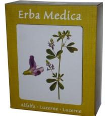 FERRARI ERBA MEDICA KG. 1