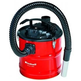 Einhell Aspiracenere a motore TC-AV 1200 watt. 1200