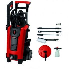 Einhell Idropulitrice elettrica acqua fredda TE-HP 140 watt. 1900 bar 140