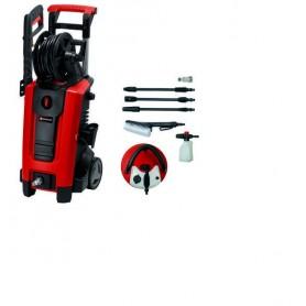 Einhell Idropulitrice elettrica acqua fredda TE-HP 170 watt. 2300 bar 170