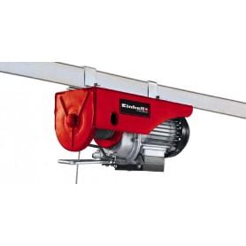 Einhell Paranco Elettrico TC-EH 250-18 kg. 250
