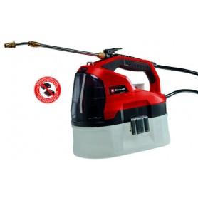 Einhell Pompa Spruzzatore senza batteria GE-WS 18/35 Li-Solo