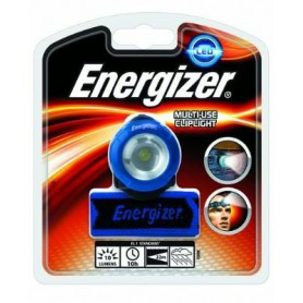 ENERGIZER TORCIA FRONTALE SPOT-LED LIGHT
