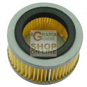 FILTRO ARIA PER SOFFIATORE STHIL MOD. BR320, BR400C, BR420