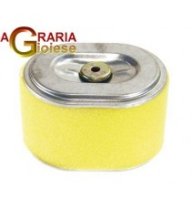 FILTRO ARIA PER MOTORE HONDA GX140-160 MOTORE VERTICALE
