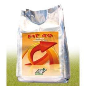 FIT 40 AGROPADANA CONCIME A BASE DI CALCIO KG. 5