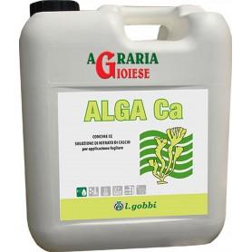 GOBBI ALGA-CA STIMOLANTE ALGA CON CALCIO KG. 6,8