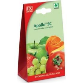 KOLLANT APOLLO SC ACARICIDA FLACCONE ML. 50
