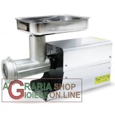 LEONARDI TRITACARNE ELETTRICO CARENATO LACCATO 22 HP. 1 NIPLOY