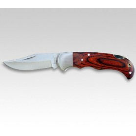 LINDER COLTELLO 332810