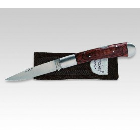 LINDER COLTELLO 360612