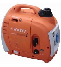 Generatore ad inverter professionale Kasei KS1000i portatile