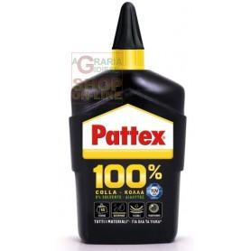 PATTEX COLLA ADESIVO UNIVERSALE GR. 200