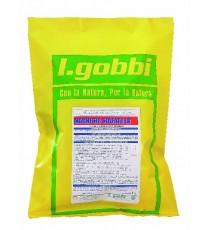 GOBBI MAGNESIO SOLFATO G12 KG. 6