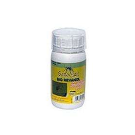 SANDOKAN REVANOL INSETTICIDA ZANZARE ML. 250