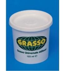GRASSO MULTIUSO ML. 125