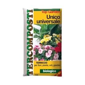 TERRICCIO UNIVERSALE SACCO LT. 70