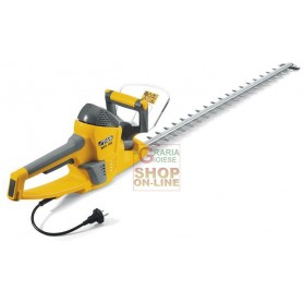 ALPINA HEDGE TRIMMERS TS 810