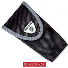 VICTORINOX ASTUCCI CORD.MULT.91MM 2-4STR.
