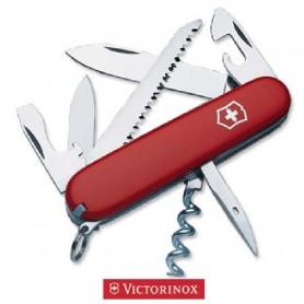 VICTORINOX MULTIUSO CAMPER 1.3613
