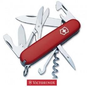VICTORINOX MULTIUSO CLIMBER 1.3703B5