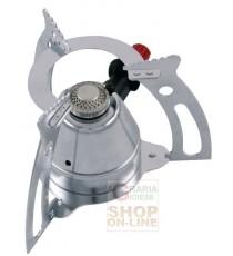 HOTERY MINI FORNELLO A GAS HT4010LA-03