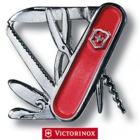 VICTORINOX PIN MULTIUSO