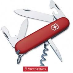 VICTORINOX SPARTAN 1.3603 MULTIUSO SVIZZERO MM. 91 BLISTER
