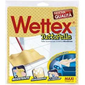 Vieda Wettex tuttopelle panno per pavimenti  pz. 1