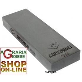 WHETSTONE PIETRA AFFILACOLTELLI WS-0120 GRANA 120