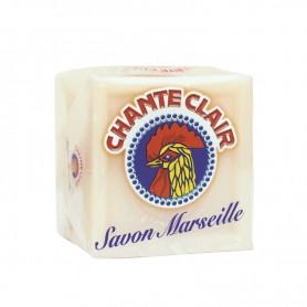 CHANTECLAIR SAPONE BUCATO MARSIGLIA 250g