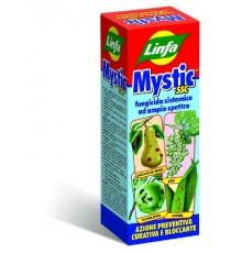 LINFA FUNGICIDA MYSTIC 5 SC ML. 250 TEBUCONAZOLO 4,35