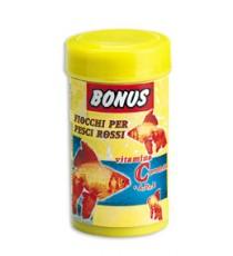 MANGIME PESCI FIOCCHI BONUS ML. 100